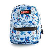 Backpack Mini Robot
