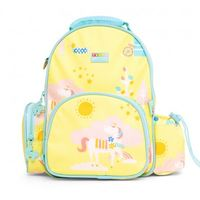 PS Backpack - Park Life Medium