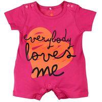 131140 +39Everybody Loves Me+39 Playsuit
