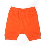 14034 Shorts