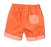 14071 Denim Short