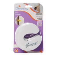 F1172  Door Stoppers 2Pkt