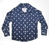 7061 Pelicano Shirt