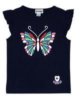 A8026N Butterfly Tee