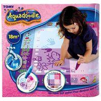 Aquadoodle Classic Pink T72371