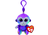 BBoo C/O - Zuri Monkey 36561
