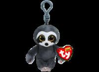 BBoo C/O - dangler Sloth 36559