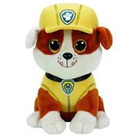 BBoo Paw Patrol - Rubble Bulldog 41209