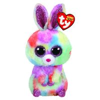 BBoo Reg - Bloomy Bunny 37276