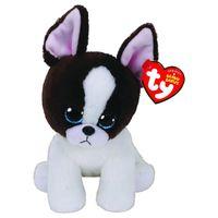 BBoo Reg - Portia Terrier 36274