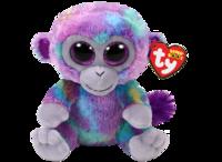 BBoo Reg - Zuri Monkey 36845