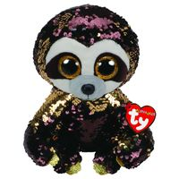 BBoo Med Sequin Dangler Sloth 36780
