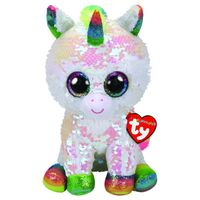 BBoo Med Sequin Pixy Unicorn 36781