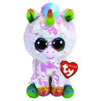 BBoo Reg Sequin Pixi Unicorn 36669