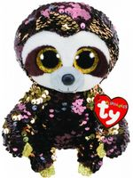 BBoo Reg Sequin Sloth 36668