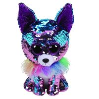 BBoo Reg Sequin Yappy Chihuahua 36268