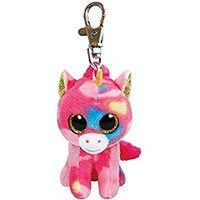 BBoo C/O Fantastia - Unicorn 36619