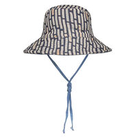 BH Simpson / Steele Kids Reversible Sun Hat