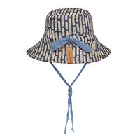 BH Simpson  Steele Kids Reversible Sun Hat