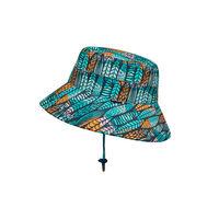 BH Surfboard Beach Bucket Sun Hat UPF50+