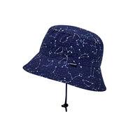 BH Zodiac Kids Bucket Sun Hat UPF50+