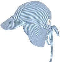 Baby Flap Cap
