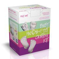 Baby Hands & Feet Kit