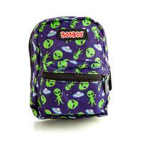 Backpack Mini Alien