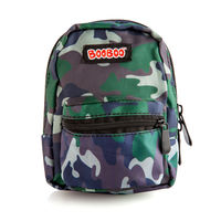 Backpack Mini Camo Basic