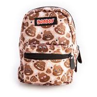 Backpack Mini Poo