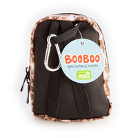 Backpack Mini Poo