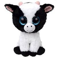 Beanie Boo Reg - Butter the Cow 36841