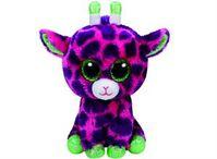 Beanie Boo Reg - Gilbert Giraffe 37220