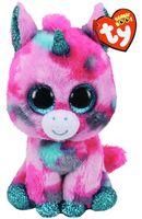 Beanie Boo Reg - Gumball Unicorn 36313