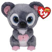 Beanie Boo Reg - Katy Koala 36154