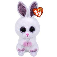 Beanie Boo Reg - Slippers Rabbit 36315