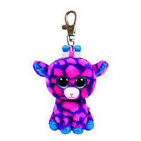 Beanie boo C/O Sky High Giraffe 36639