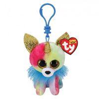 Beanie boo C/O Yips Chihuahua 35237