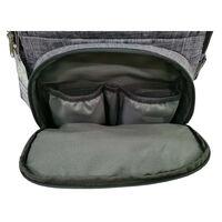 Big Softies Nappy Bag Backpack