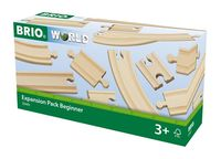 Brio - Expansion Pack Beginner