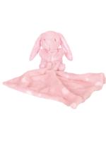 Snuggle Pets Bunny Snuggie