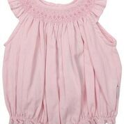 C1217 Raglan Sunsuit