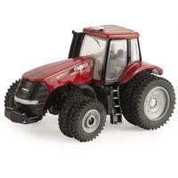 CASE IH Modern Diecast Tractor 46502