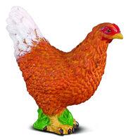 Hen (S) CO88005
