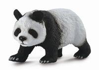 Giant Panda (L) CO88166