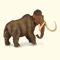 CO88304 Woolly Mammoth