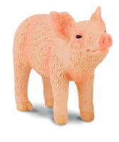 Piglet Smelling (S) CO88344