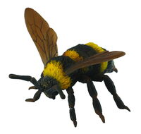 Bumble Bee (L) CO88499