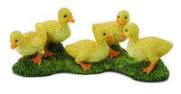 CO88500 Ducklings (S)