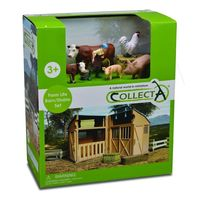 CO89882 Barn/Stable Farm & Accessories